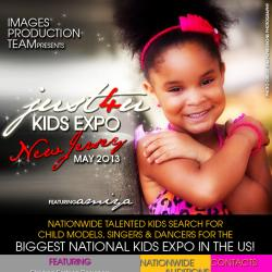 just-4-u-kids-expo-national-models-and-talent-sea-90