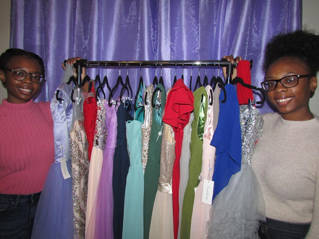 This image has an empty alt attribute; its file name is harlem-dress-collective-1.jpg